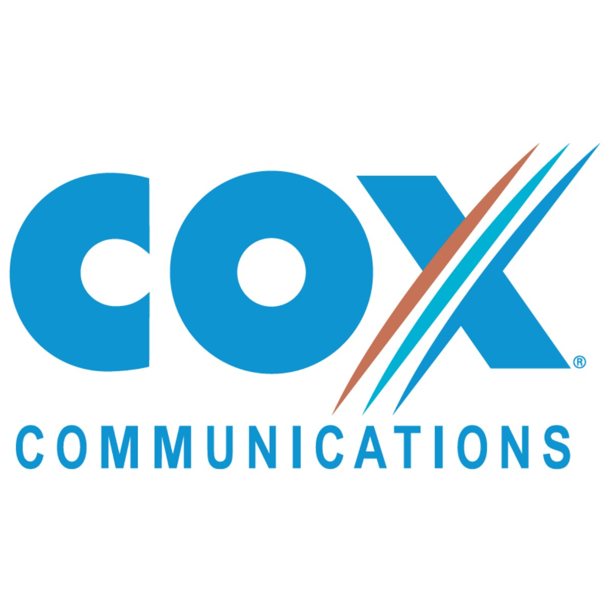 Cox coupons internet